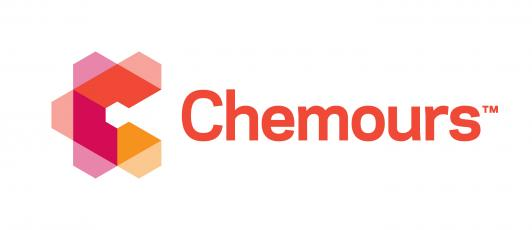 Wayne County welcomes Chemours